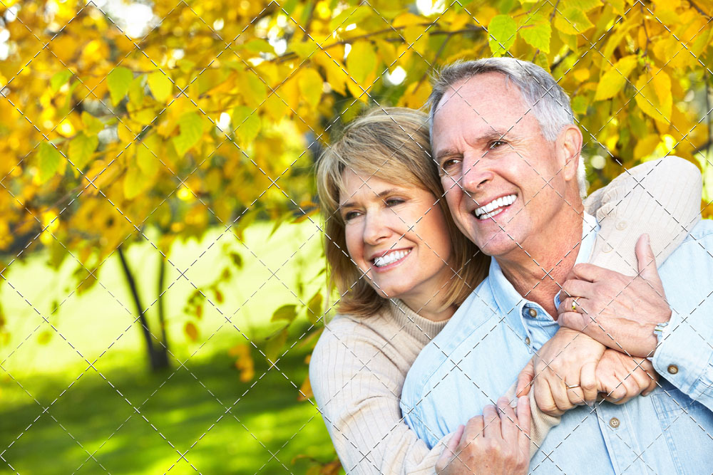 Where To Meet Asian Seniors In Australia Free